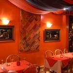 Photo-22 Feux de Bengale | Bruxelles restaurant | Cuisine indienne
