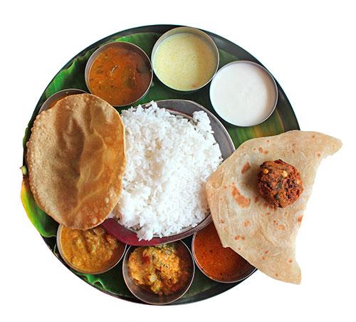 Img-2 Feux de Bengale | Bruxelles restaurant | Cuisine indienne