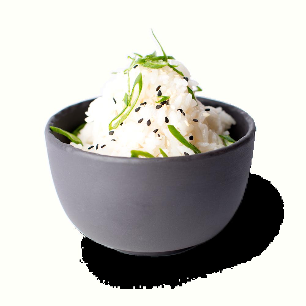 Img-10 Feux de Bengale | Bruxelles restaurant | Cuisine indienne