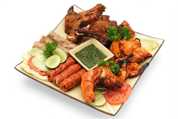 Img-11 Feux de Bengale | Bruxelles restaurant | Cuisine indienne