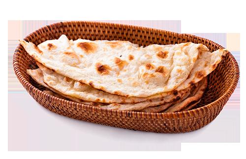 Menu-1 Feux de Bengale | Bruxelles restaurant | Cuisine indienne