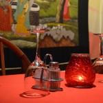 Photo-19 Feux de Bengale | Bruxelles restaurant | Cuisine indienne