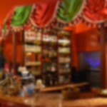 Img-4 Feux de Bengale | Bruxelles restaurant | Cuisine indienne