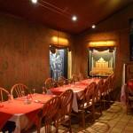 Photo-18 Feux de Bengale | Bruxelles restaurant | Cuisine indienne