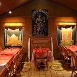 Photo-17 Feux de Bengale | Bruxelles restaurant | Cuisine indienne