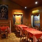 Photo-16 Feux de Bengale | Bruxelles restaurant | Cuisine indienne