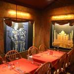 Photo-15 Feux de Bengale | Bruxelles restaurant | Cuisine indienne