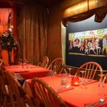 Photo-13 Feux de Bengale | Bruxelles restaurant | Cuisine indienne