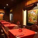 Photo-11 Feux de Bengale | Bruxelles restaurant | Cuisine indienne