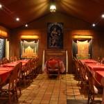 Photo-10 Feux de Bengale | Bruxelles restaurant | Cuisine indienne