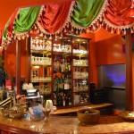 Photo-5 Feux de Bengale | Bruxelles restaurant | Cuisine indienne
